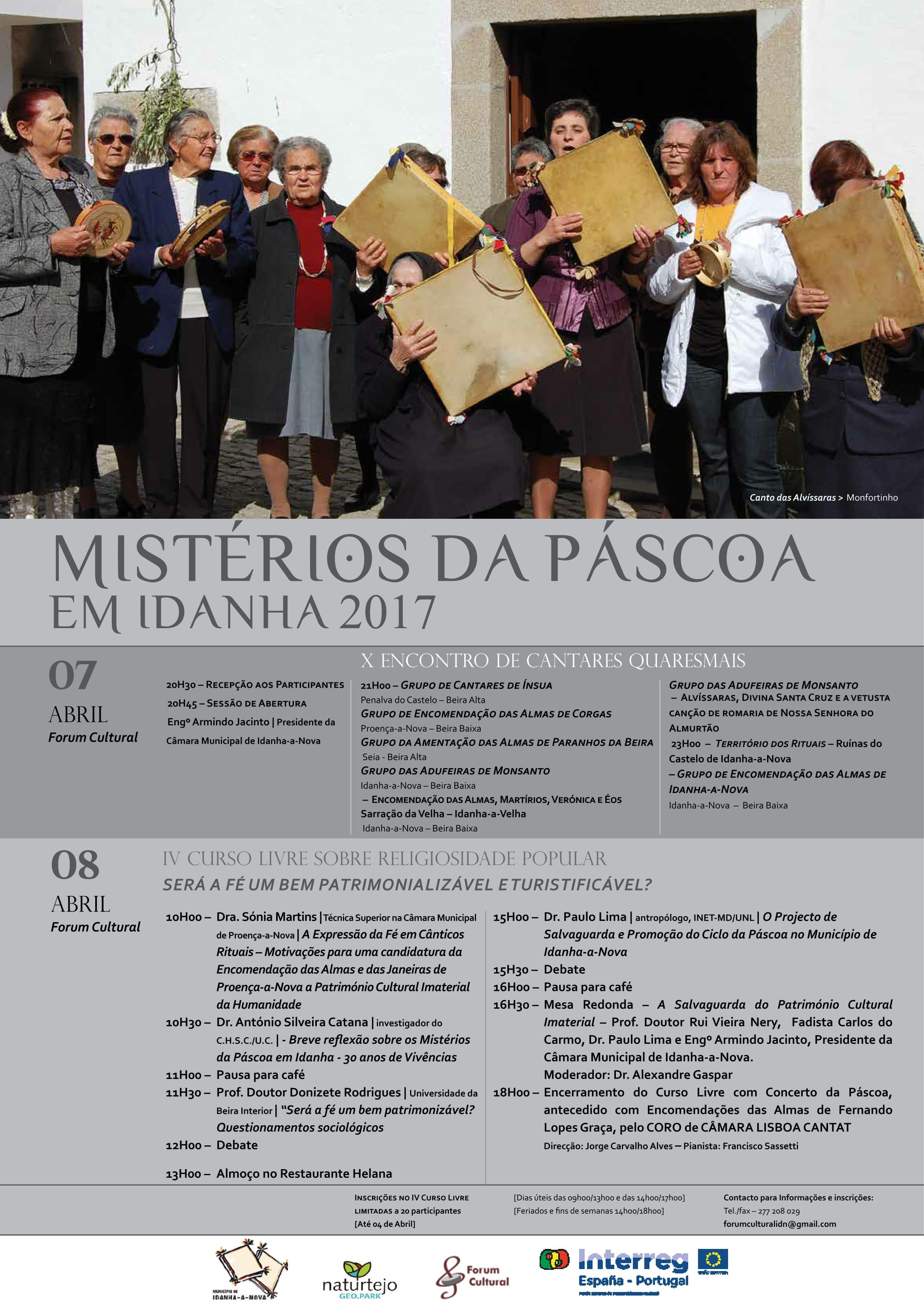 cartaz_final-1